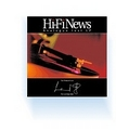 The Hi-Fi News Test Record