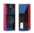 Altavoces suelo Casta Acoustics Model C