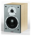 Altavoces Monitor Dynaudio Audience 52SE Maple