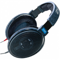 Auriculares Hi-Fi Alta Calidad Sennheiser HD600 High Quality Headphones